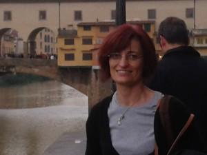 Firenze ponte vecchio mp
